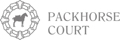 Packhorse Court