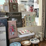Shop modern home decorations in Keswick
