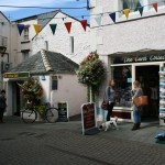 Gifts and greetings card in Keswick