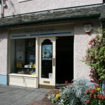 Keswick Holidays and Lake District cottages