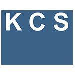 kcs_logo_150x150