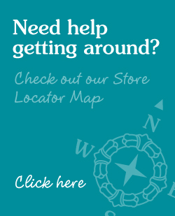 Click here to check out our Store Locator Map