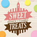 PHC-New-Shop-Banners-SWEET-TREATS-THUMB