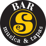 bar-es-logo-header