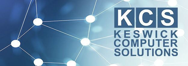 kcs_banner_website